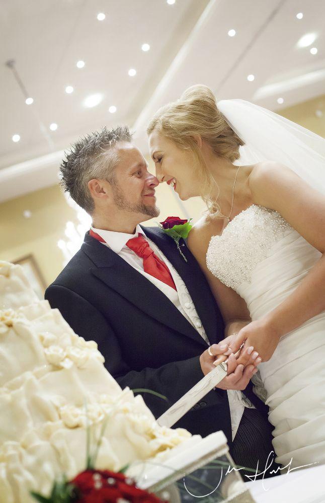 Jen-Hart-Wedding-Photography-Gisborough-Hall-Leanne&Ross_9MAY14_227