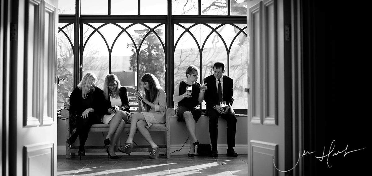 Jen-Hart-Wedding-Photography-Gisborough-Hall_06