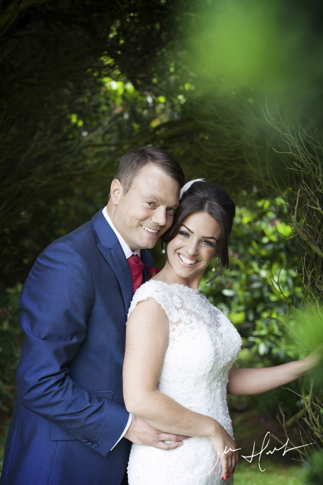 Jen-Hart-Wedding-Photography-Grinkle-Park-28JUN14_137