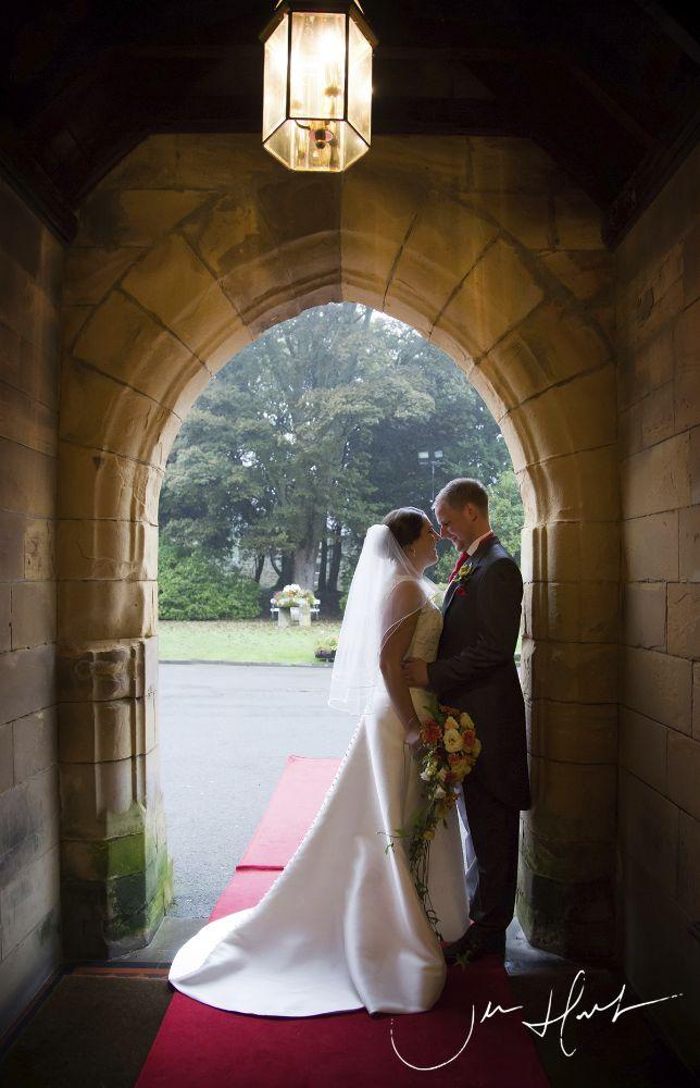 Jen-Hart-Wedding-Photography-Grinkle-Park-Kate&Danny_20SEP14_123