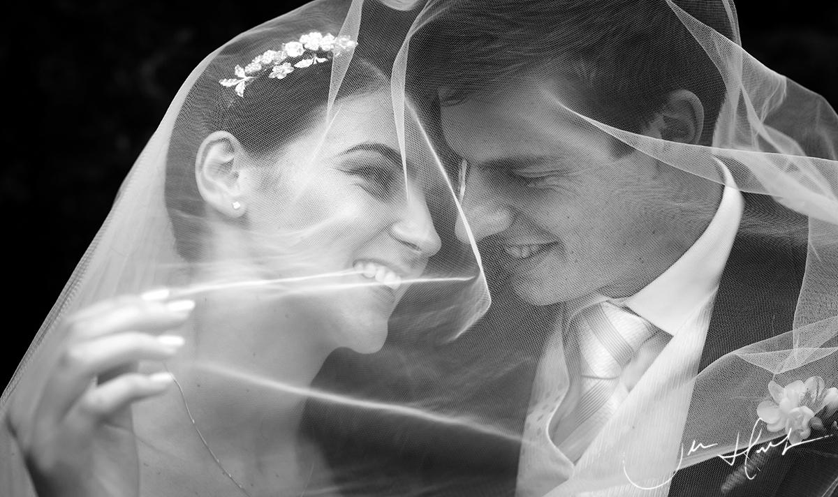 Jen-Hart-Wedding-Photography-Judges-Hotel-Jessica&Stuart_2AUG14_136