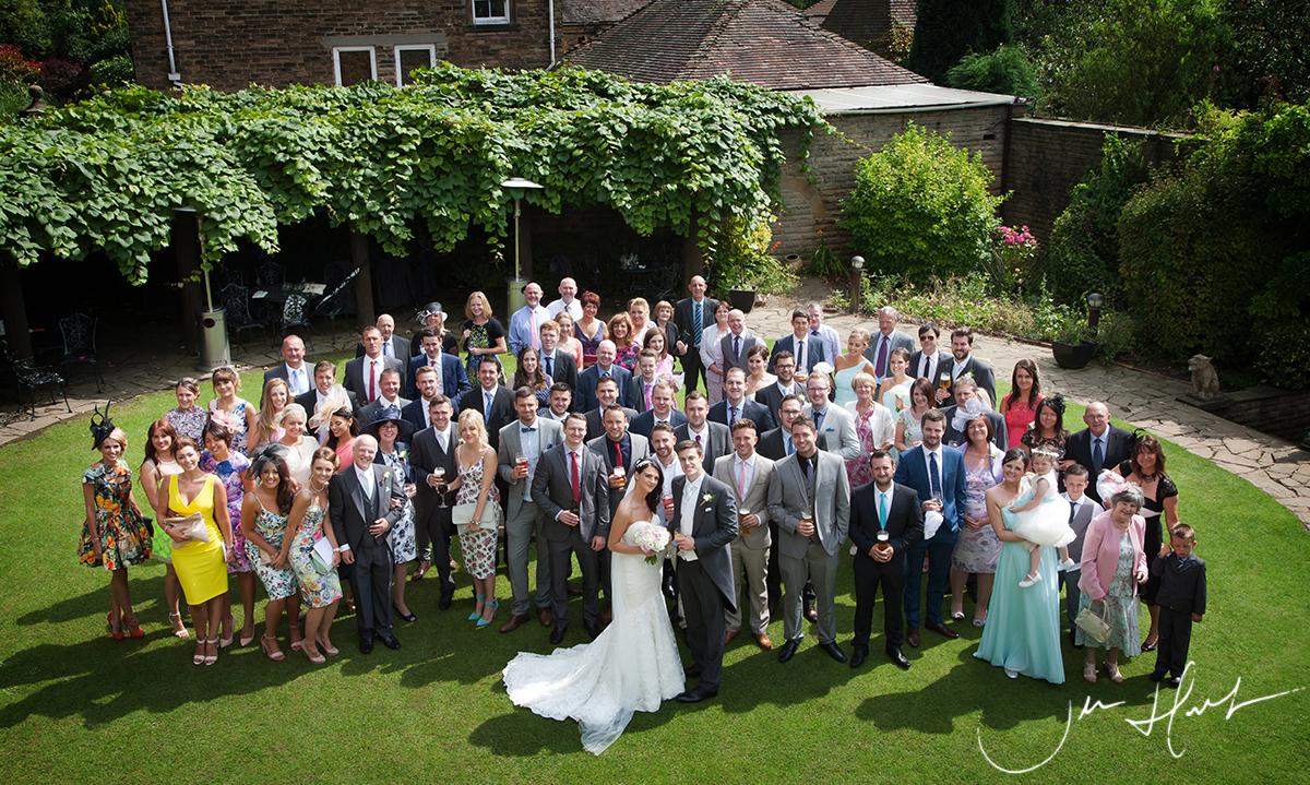 Jen-Hart-Wedding-Photography-Judges-Hotel-Jessica&Stuart_2AUG14_143