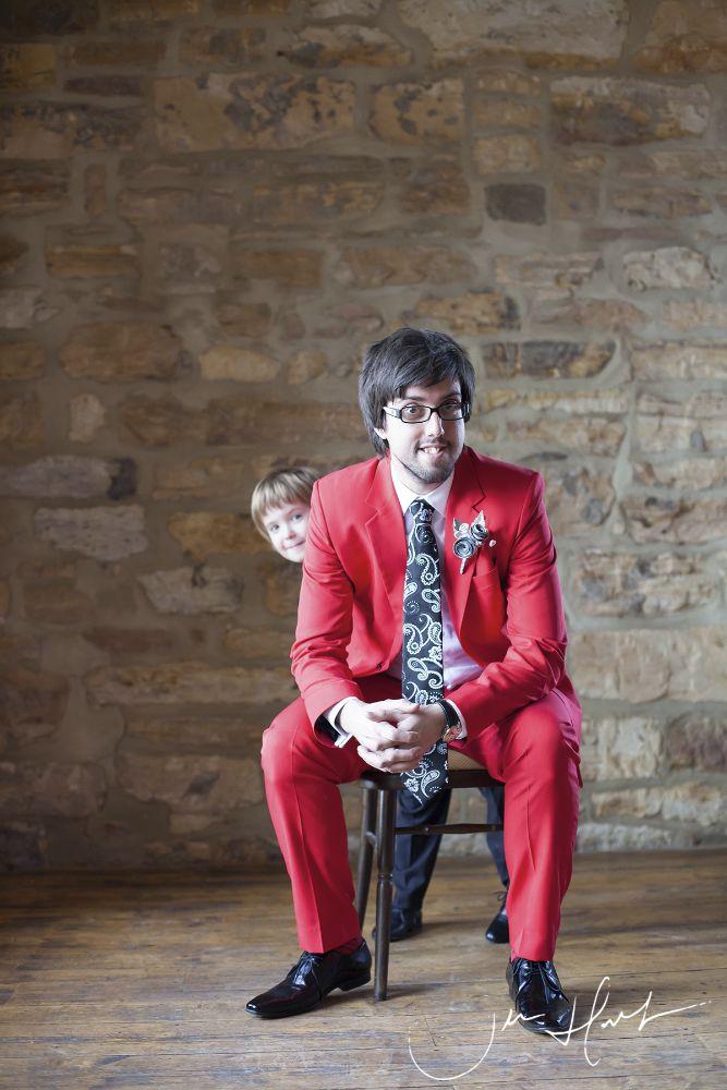 Jen-Hart-Wedding-Photography-Raven-Hall-Laura&Chris_21FEB14_042
