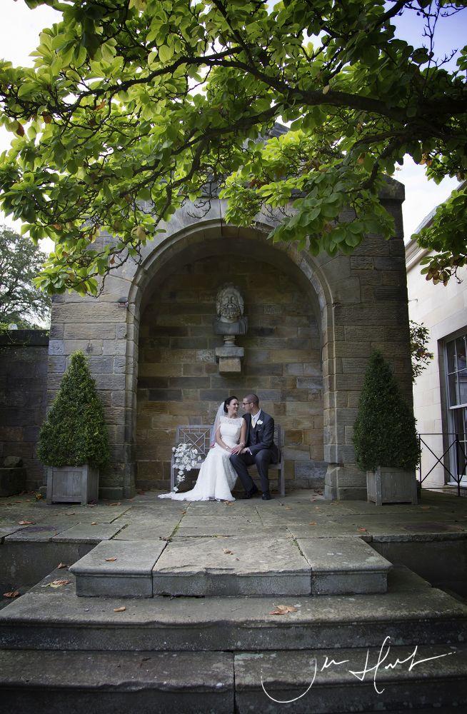 Jen-Hart-Wedding-Photography-Rudding-Park-28SEP14_132
