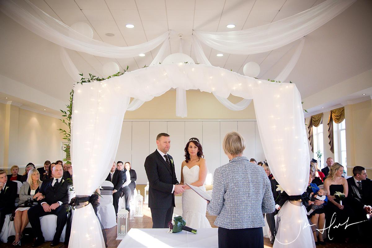 Jen-Hart-Wedding-Photography-Solberge-Hall-Marie&Steve_30Dec14_080