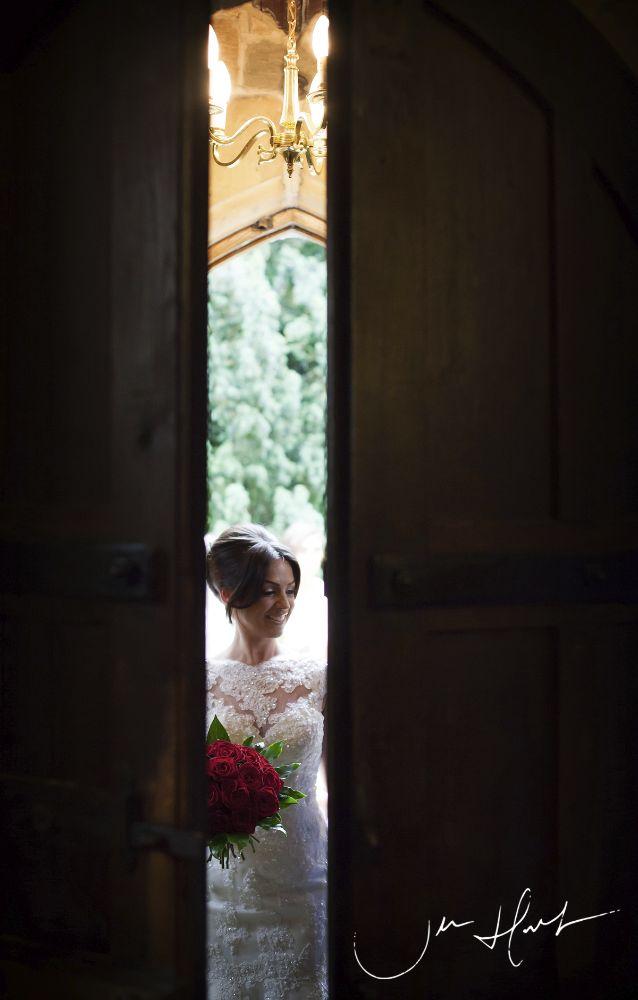 Jen-Hart-Wedding-Photography-St-Cuthberts-Church-Ormesby-28JUN14_042
