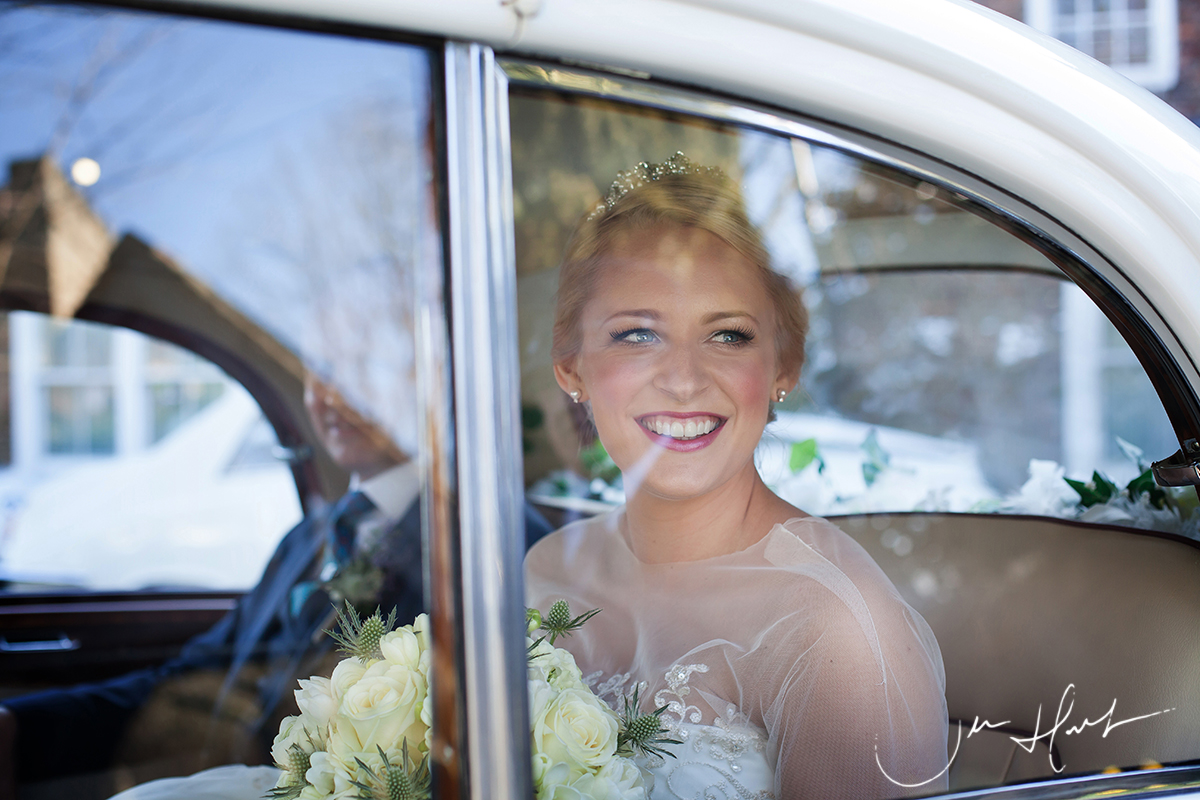 Wedding Photography Teesside Middlesbrough North east