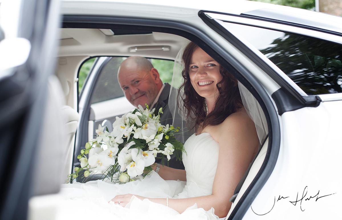 Jen-Hart-Wedding-Photography-St-Marys-Church-Norton-Joanne&David_21JUN14_051