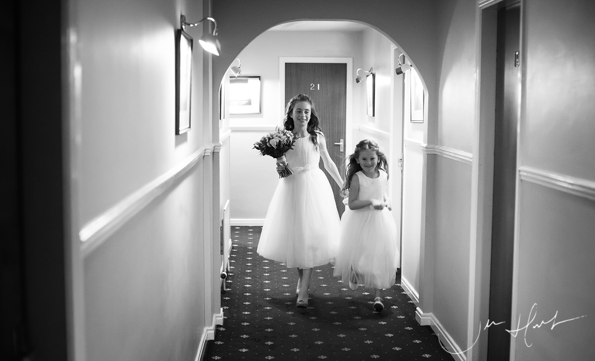 Jen-Hart-Wedding-Photography-The-Wainstones-Maria&John_19JUL14_043