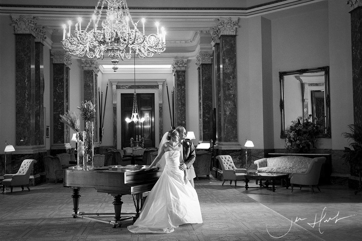 Jen-Hart-Wedding-Photography-Wynyard-Hall-10APR11_319