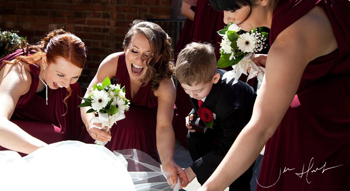 Jen-Hart-Wedding_Photography-London_01