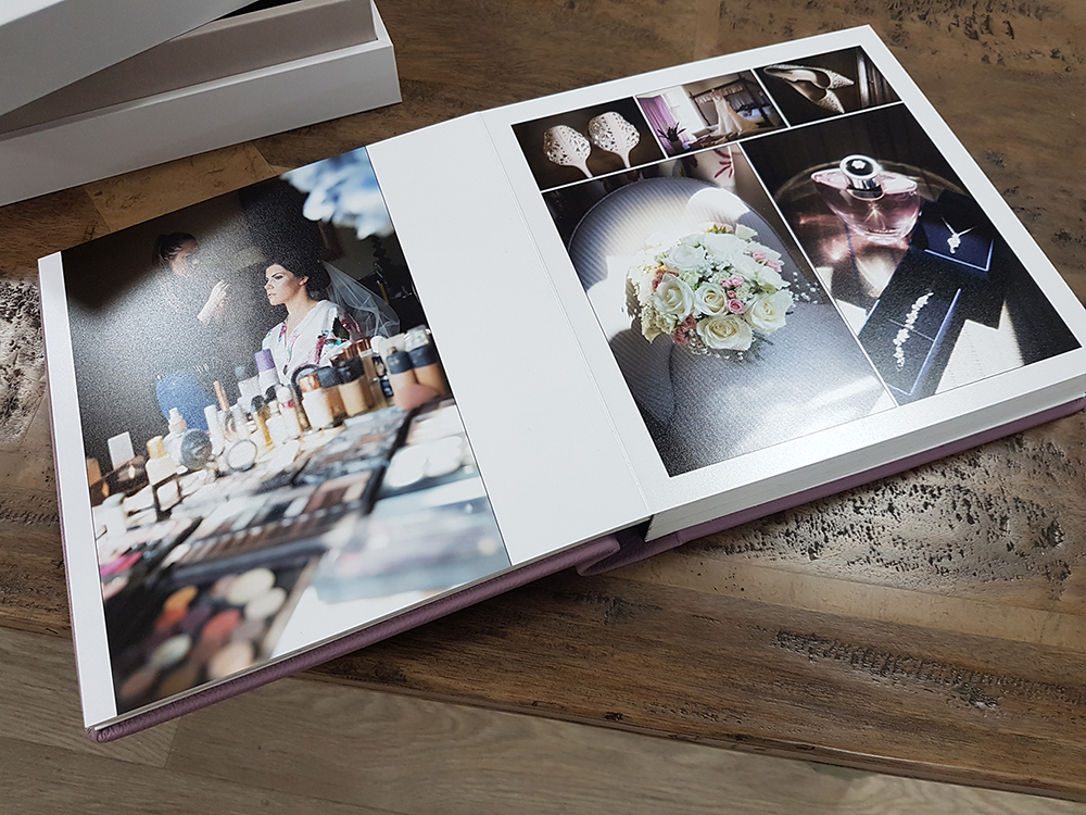 Wedding-Photography-Album-by-Jen-Hart-Teesside-North-East-0001