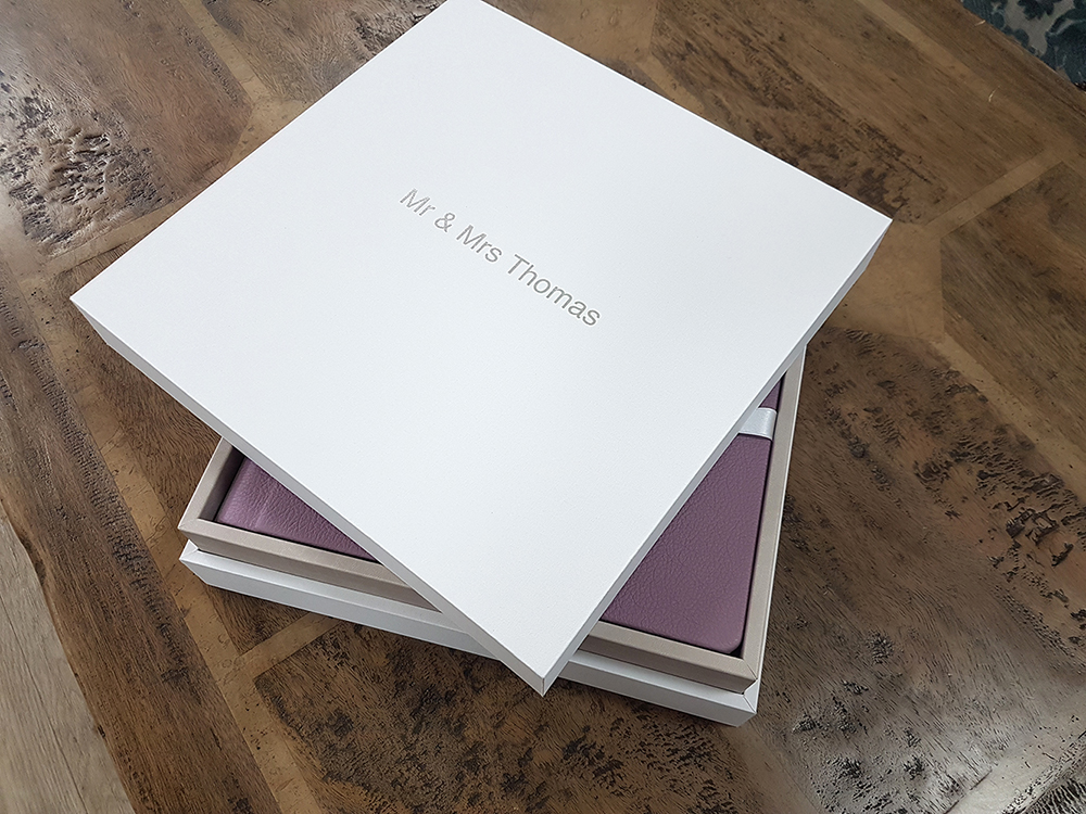 Wedding-Photography-Album-by-Jen-Hart-Teesside-North-East-0003