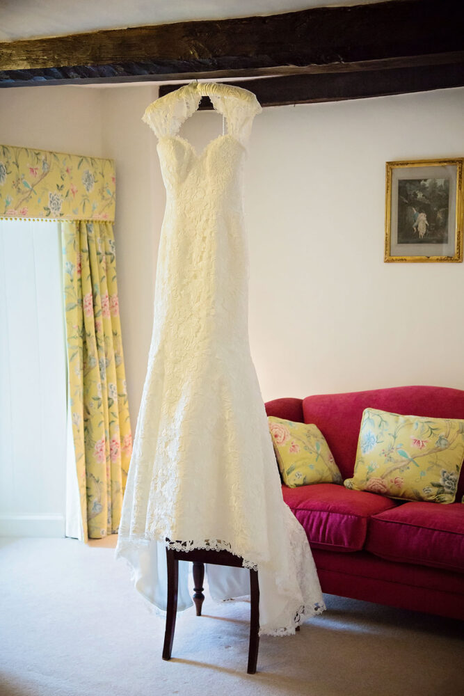 Wedding-Photography-Jen-Hart-Shortflatt-Tower-Nikki-Chris-220815-0003