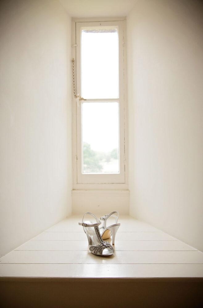 Wedding-Photography-Jen-Hart-Shortflatt-Tower-Nikki-Chris-220815-0004