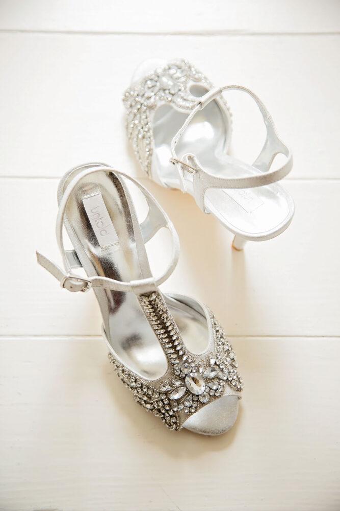 Wedding-Photography-Jen-Hart-Shortflatt-Tower-Nikki-Chris-220815-0005