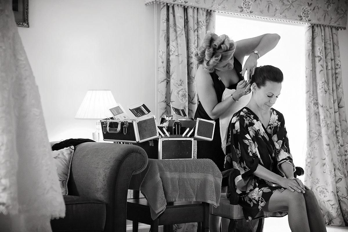 Wedding-Photography-Jen-Hart-Shortflatt-Tower-Nikki-Chris-220815-0010