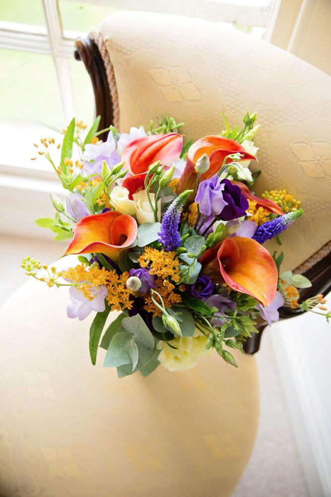 Wedding-Photography-Jen-Hart-Shortflatt-Tower-Nikki-Chris-220815-0014