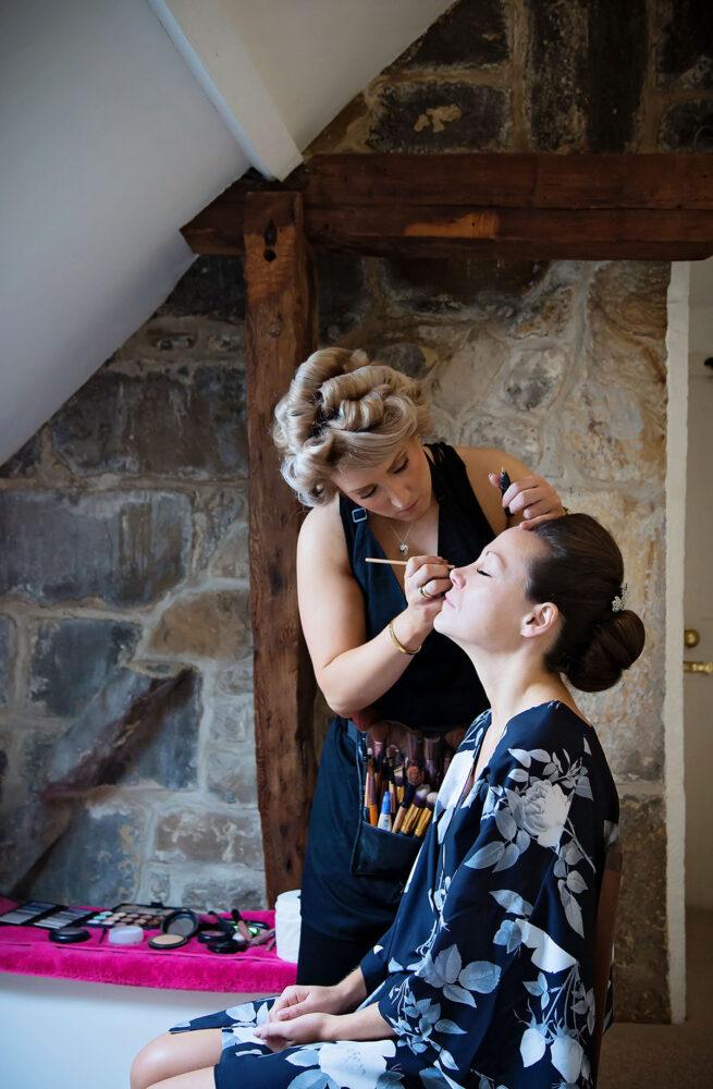 Wedding-Photography-Jen-Hart-Shortflatt-Tower-Nikki-Chris-220815-0015