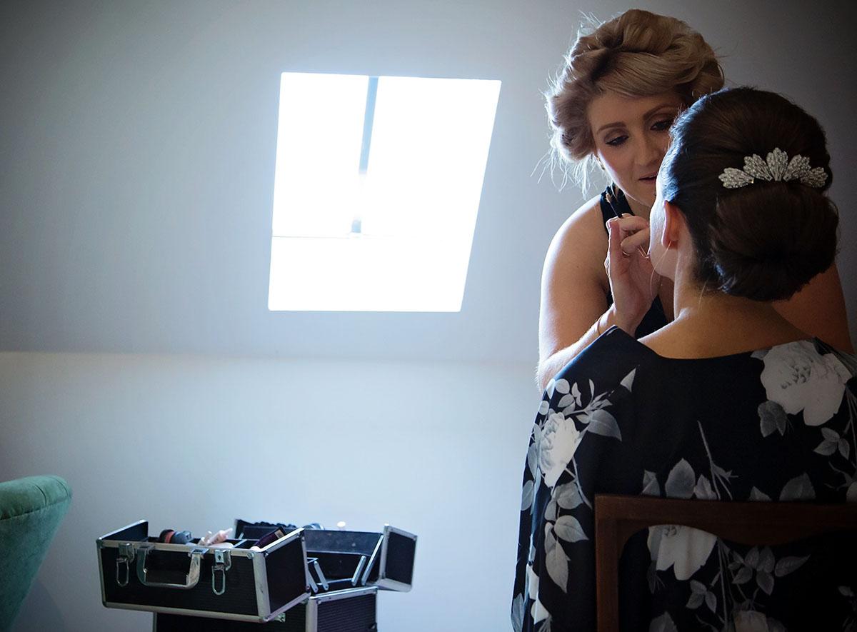 Wedding-Photography-Jen-Hart-Shortflatt-Tower-Nikki-Chris-220815-0018