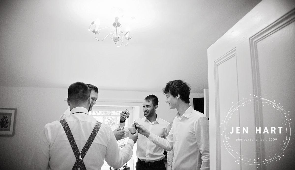 Wedding-Photography-Jen-Hart-Shortflatt-Tower-Nikki-Chris-220815-0023