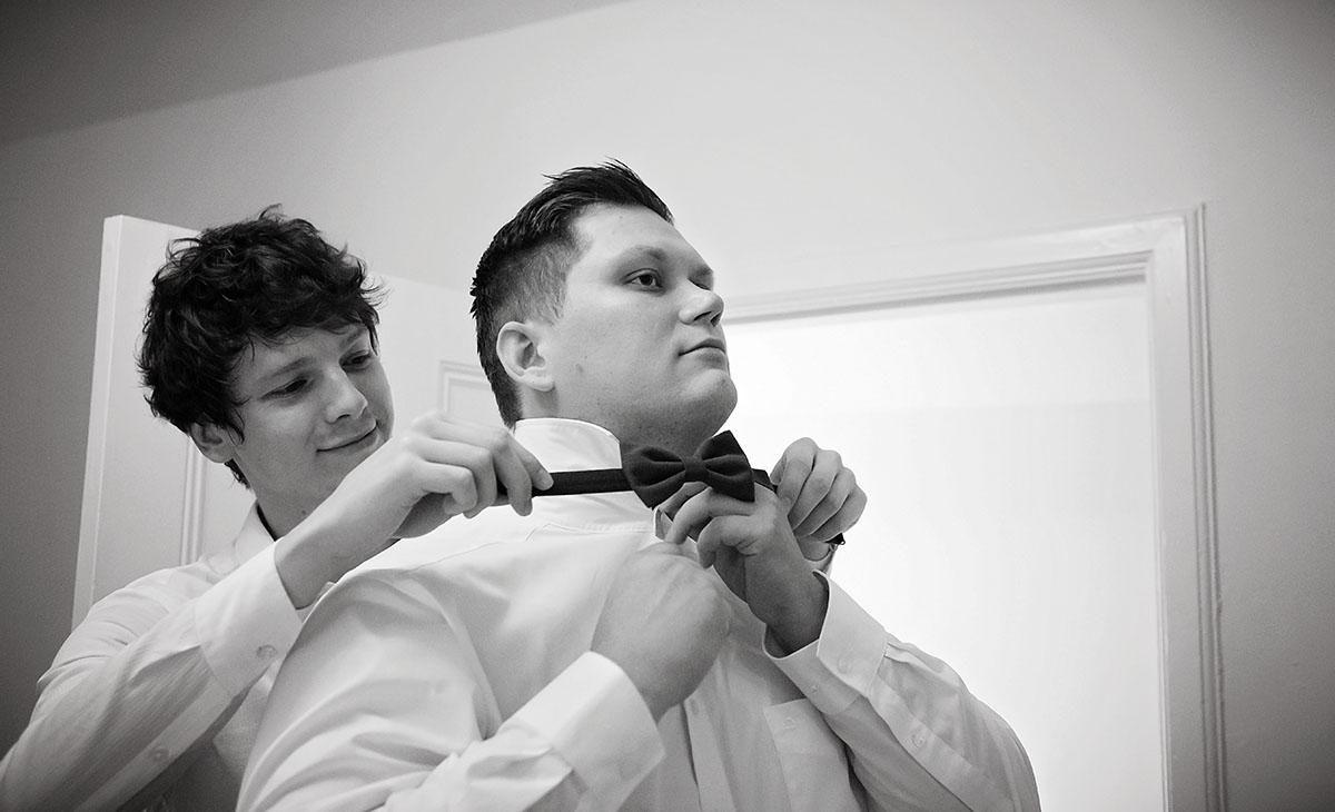 Wedding-Photography-Jen-Hart-Shortflatt-Tower-Nikki-Chris-220815-0025