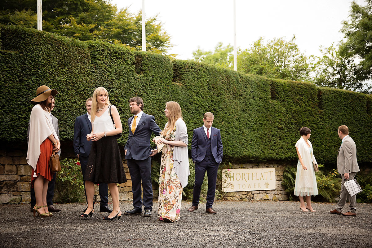 Wedding-Photography-Jen-Hart-Shortflatt-Tower-Nikki-Chris-220815-0028
