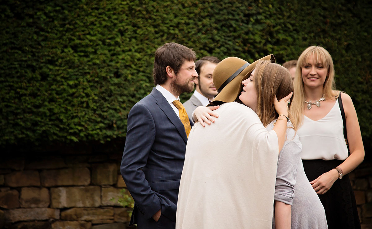 Wedding-Photography-Jen-Hart-Shortflatt-Tower-Nikki-Chris-220815-0029