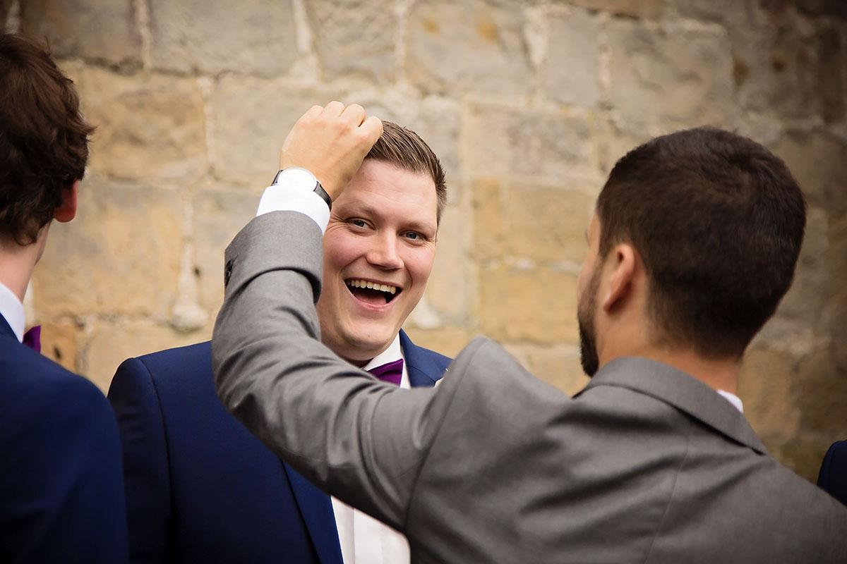 Wedding-Photography-Jen-Hart-Shortflatt-Tower-Nikki-Chris-220815-0032
