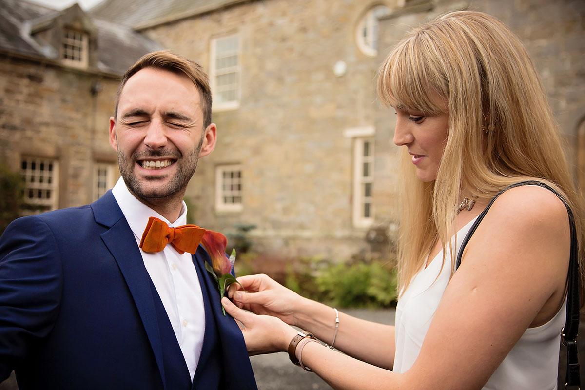 Wedding-Photography-Jen-Hart-Shortflatt-Tower-Nikki-Chris-220815-0033
