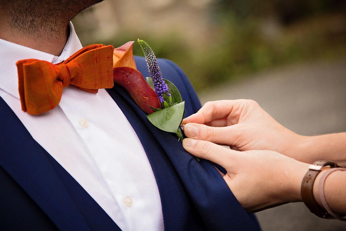 Wedding-Photography-Jen-Hart-Shortflatt-Tower-Nikki-Chris-220815-0034