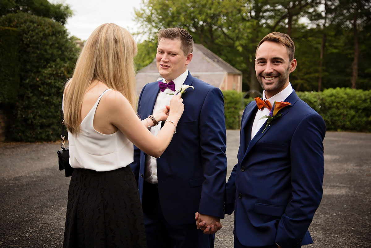 Wedding-Photography-Jen-Hart-Shortflatt-Tower-Nikki-Chris-220815-0035