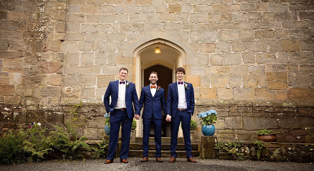 Wedding-Photography-Jen-Hart-Shortflatt-Tower-Nikki-Chris-220815-0036