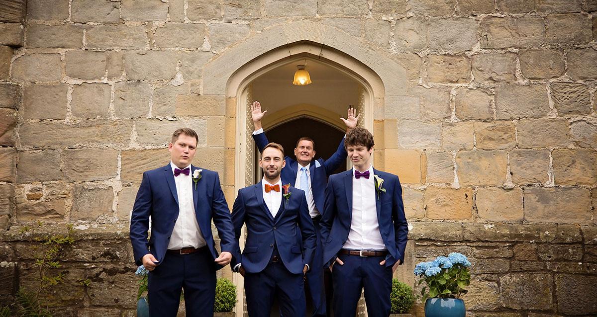 Wedding-Photography-Jen-Hart-Shortflatt-Tower-Nikki-Chris-220815-0037