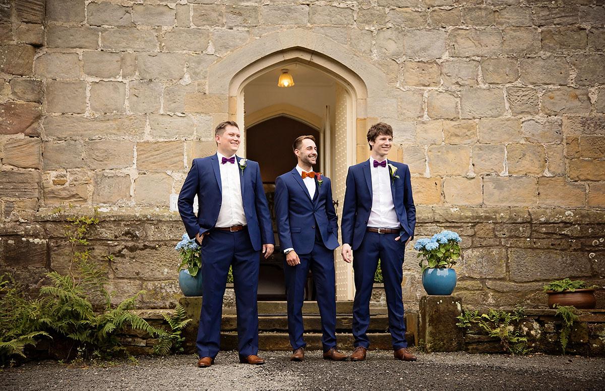Wedding-Photography-Jen-Hart-Shortflatt-Tower-Nikki-Chris-220815-0038