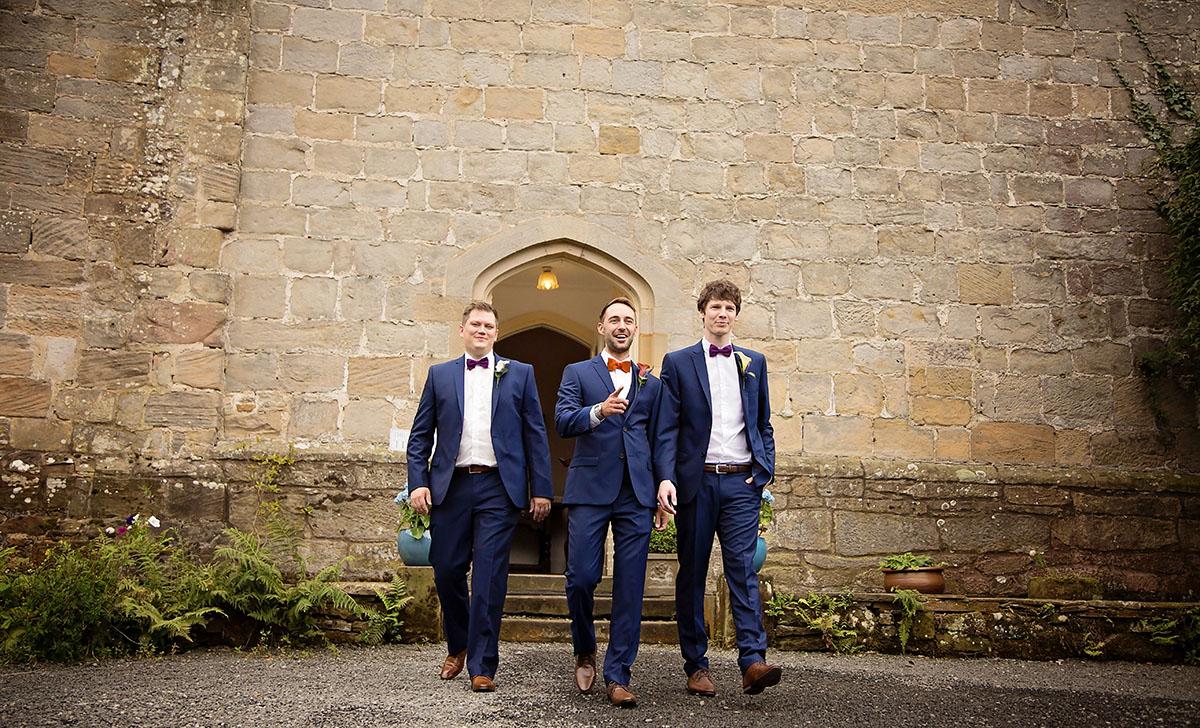 Wedding-Photography-Jen-Hart-Shortflatt-Tower-Nikki-Chris-220815-0039