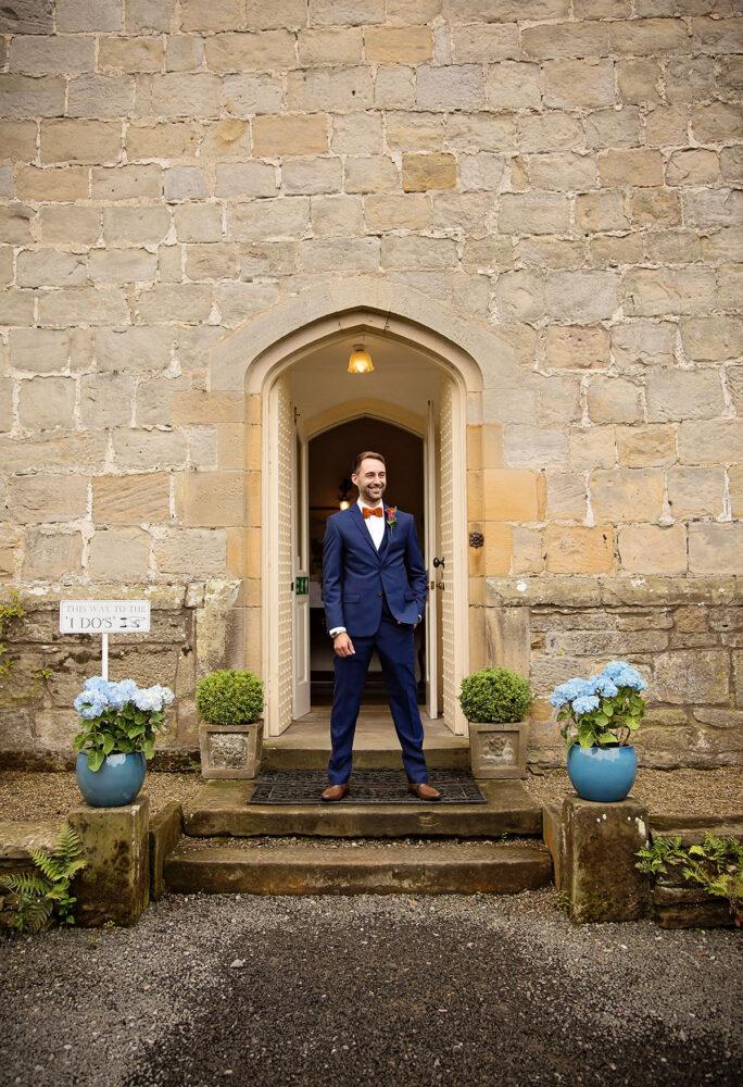 Wedding-Photography-Jen-Hart-Shortflatt-Tower-Nikki-Chris-220815-0041