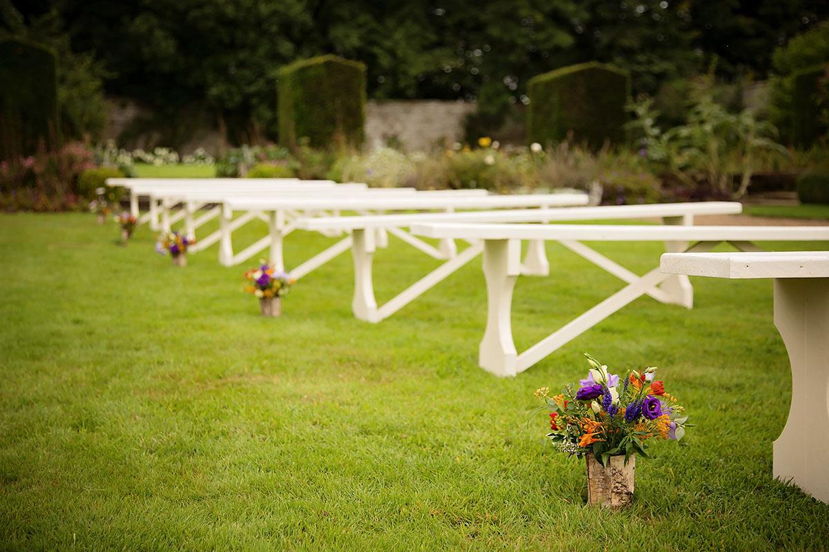 Wedding-Photography-Jen-Hart-Shortflatt-Tower-Nikki-Chris-220815-0045