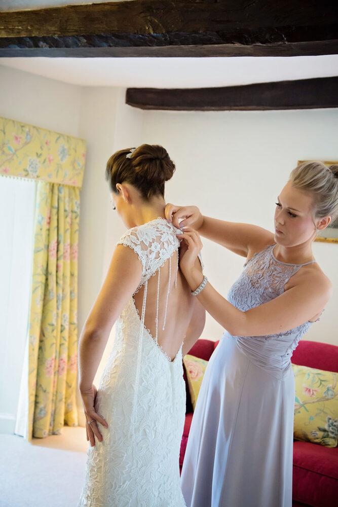 Wedding-Photography-Jen-Hart-Shortflatt-Tower-Nikki-Chris-220815-0047