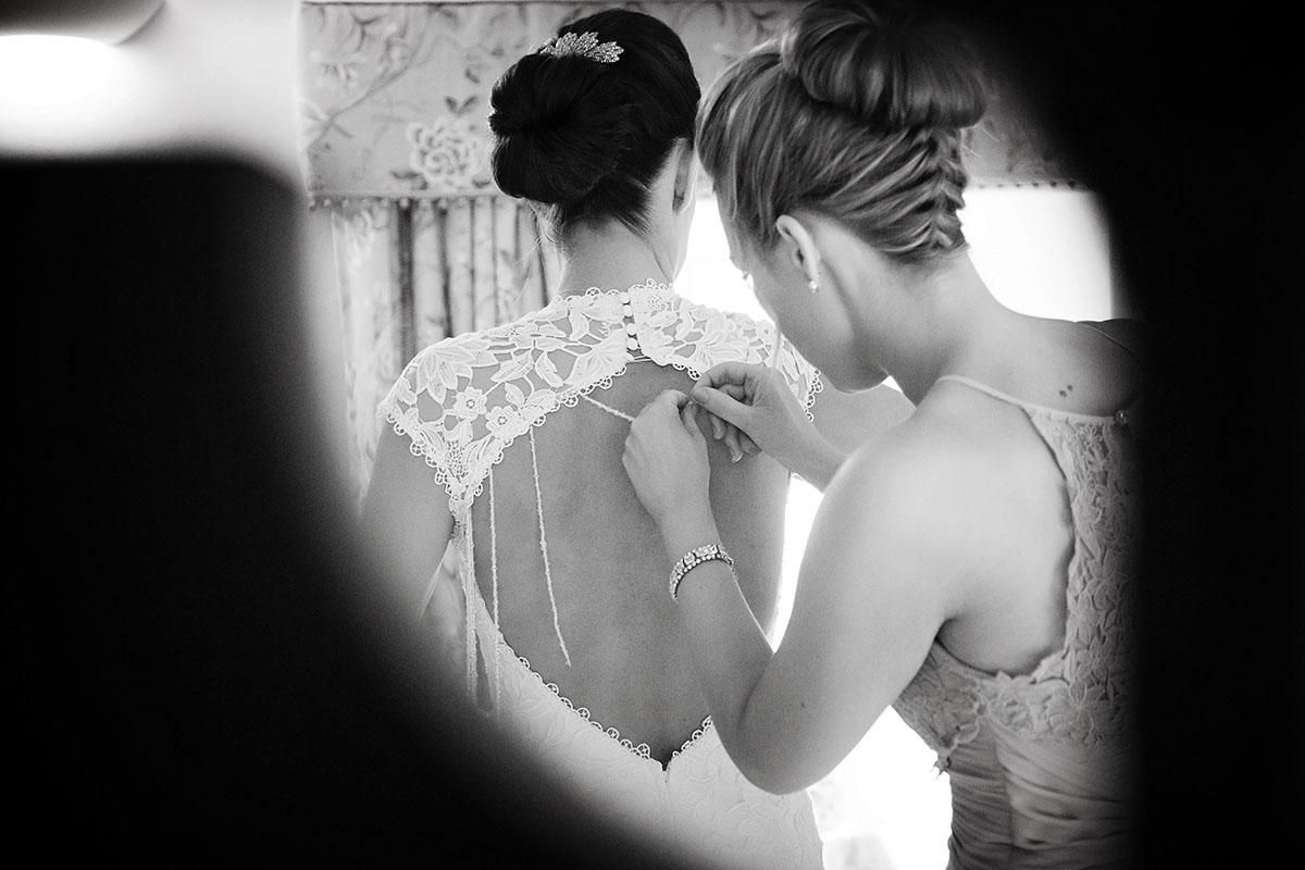 Wedding-Photography-Jen-Hart-Shortflatt-Tower-Nikki-Chris-220815-0048