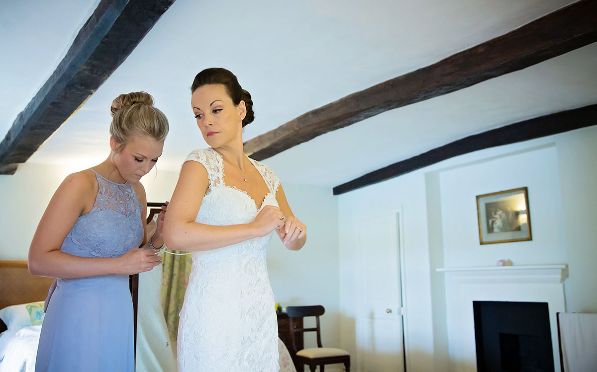 Wedding-Photography-Jen-Hart-Shortflatt-Tower-Nikki-Chris-220815-0049