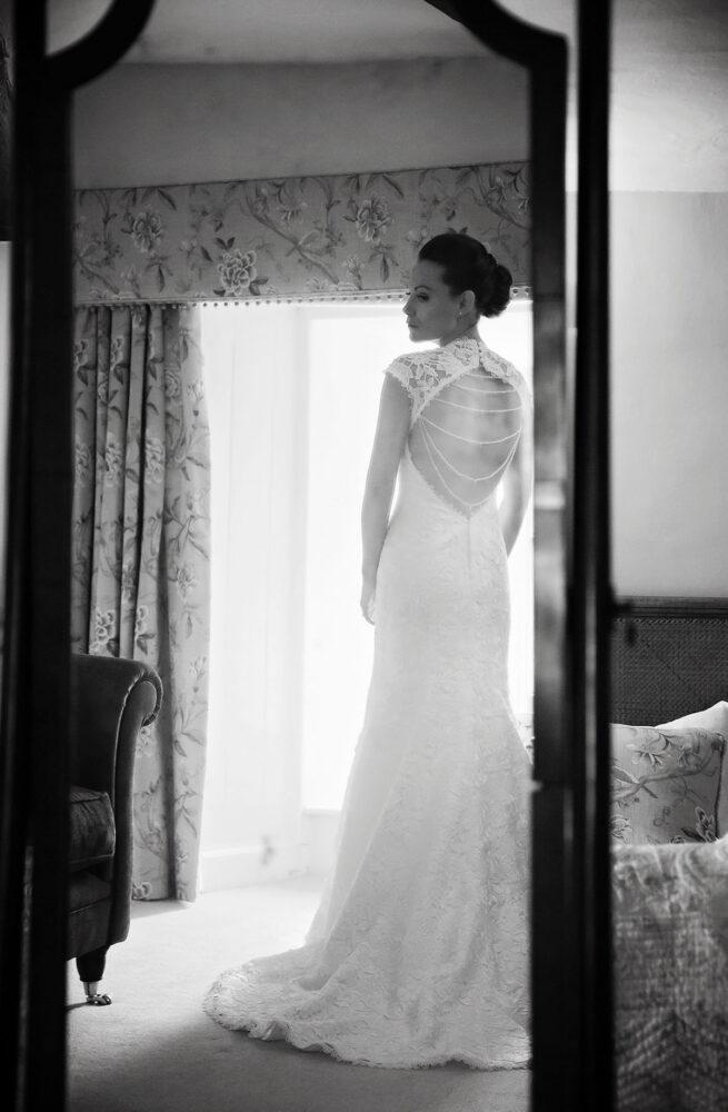 Wedding-Photography-Jen-Hart-Shortflatt-Tower-Nikki-Chris-220815-0052