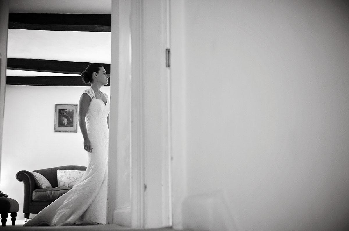 Wedding-Photography-Jen-Hart-Shortflatt-Tower-Nikki-Chris-220815-0053