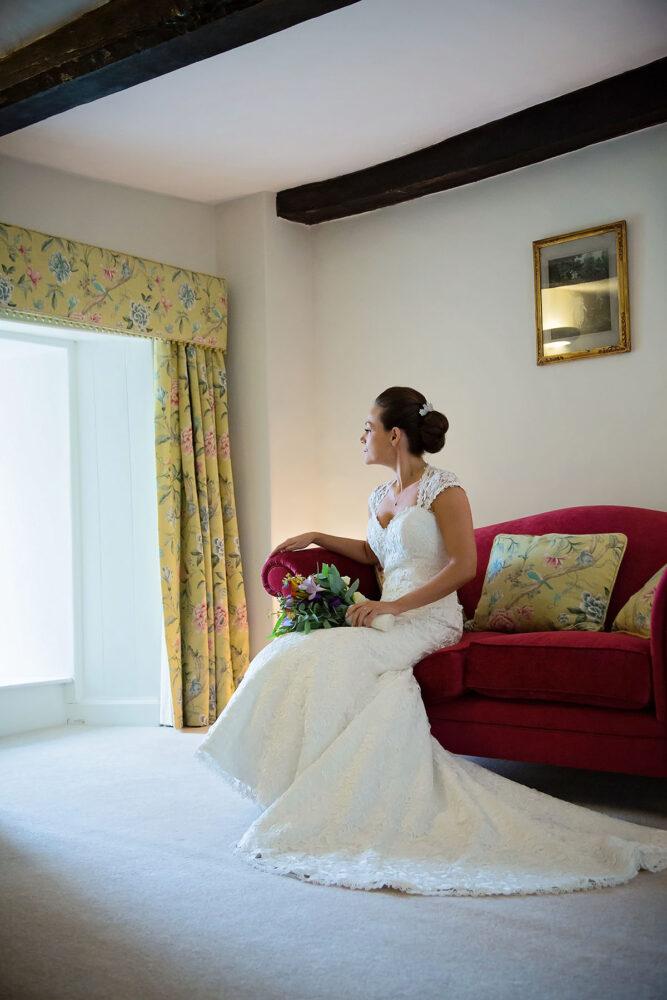 Wedding-Photography-Jen-Hart-Shortflatt-Tower-Nikki-Chris-220815-0054