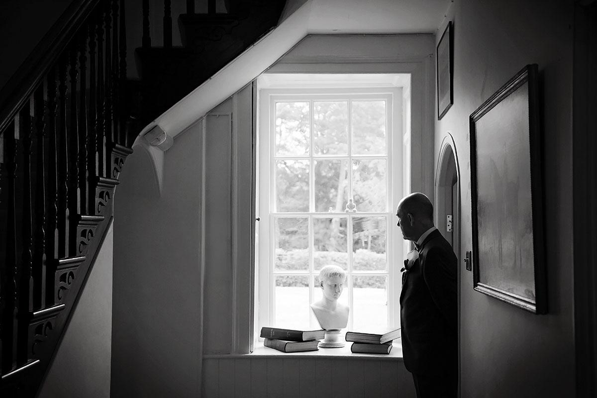 Wedding-Photography-Jen-Hart-Shortflatt-Tower-Nikki-Chris-220815-0055