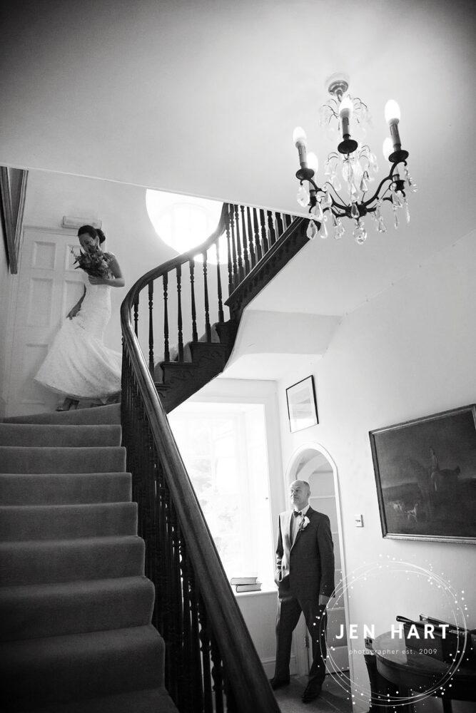 Wedding-Photography-Jen-Hart-Shortflatt-Tower-Nikki-Chris-220815-0056