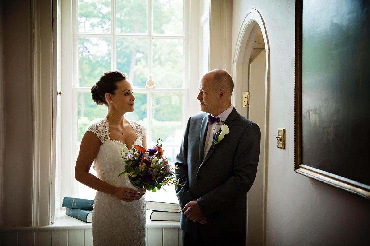 Wedding-Photography-Jen-Hart-Shortflatt-Tower-Nikki-Chris-220815-0057