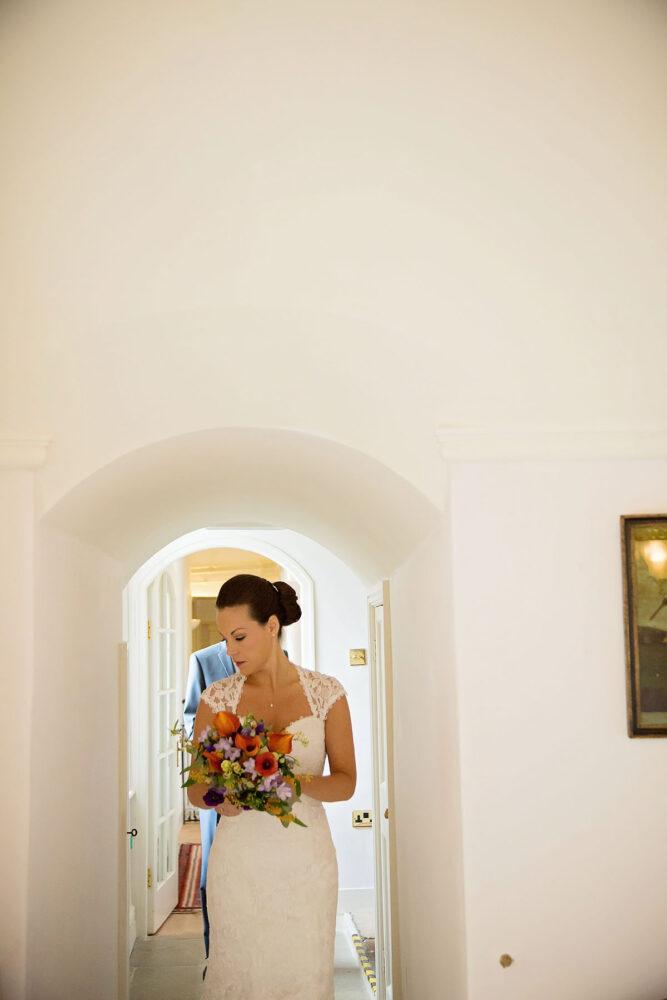 Wedding-Photography-Jen-Hart-Shortflatt-Tower-Nikki-Chris-220815-0058
