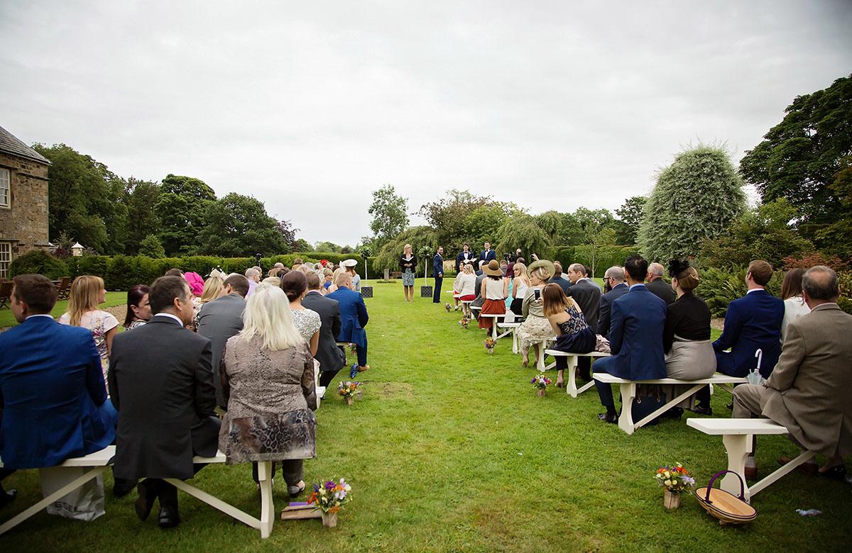 Wedding-Photography-Jen-Hart-Shortflatt-Tower-Nikki-Chris-220815-0061