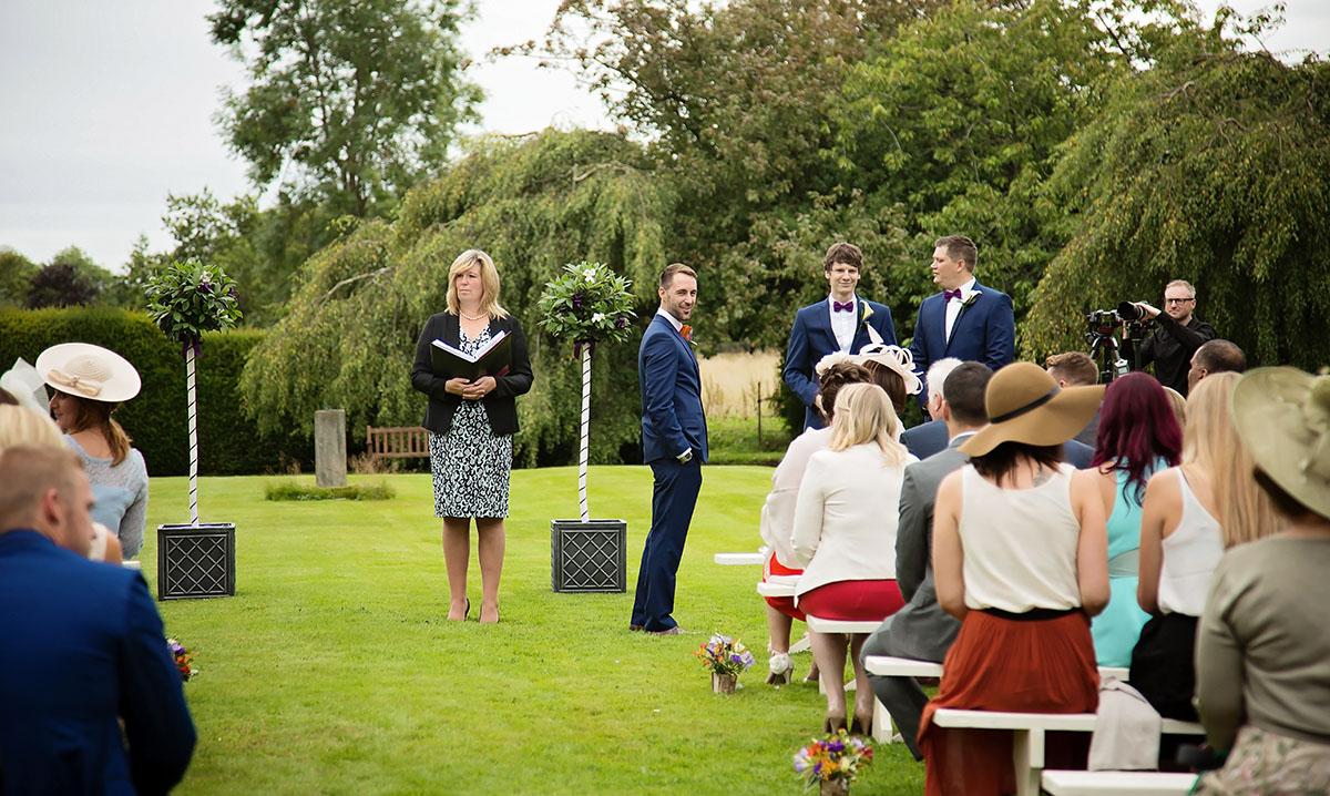 Wedding-Photography-Jen-Hart-Shortflatt-Tower-Nikki-Chris-220815-0062